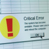 Thumbnail image for If Your Code Crashes in Production, Does it Make a Sound?